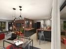Plan maison plain pied Loiret